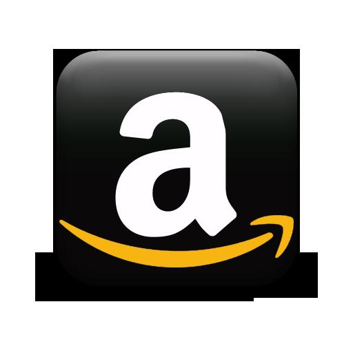 428173-0-Amazon2.png